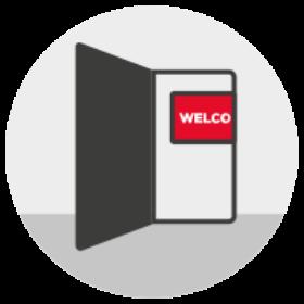 wellcomeScreens